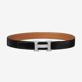h-belt-buckle-reversible-leather-strap-32-mm--beltkit-32-073967CAAA_composite_2-064544CB86_front_1-307-0-1350-1350.jpg