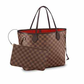 louis-vuitton-neverfull-mm-damier-ebene-handbags--N41358_PM1_Other view.jpg