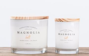 magnolia-fall-candle_1024x1024.jpg