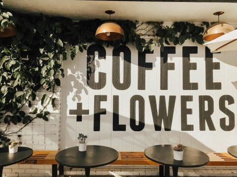 communal coffee.jpg